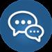 icon-personalization-2
